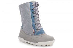 Зимове взуття Forester Mont Blanc 95015-37 Сірі