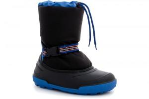 Зимові сноубутси Forester Wind 95018-27