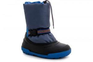 Зимові сноубутси Forester Wind 95018-89