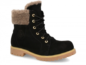 Winter boots Warm Forester Jack 9503-374272