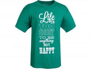 Las Espadrillas Life Is 405109-A220
