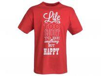 Las Espadrillas Life Is 405109-P647