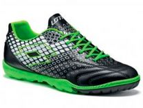 Football shoes Lotto Spider Tf 700 Xiv S9655