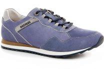 Мужская спортивная обувь Greyder 3782-51362   (синий)