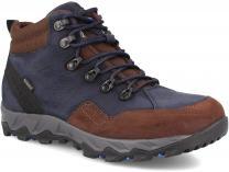 Мужские ботинки Greyder 7K1GB10441-5082