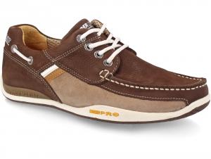 Мужские классические туфли Greyder 7Y1MA00106-5864   (коричневый)