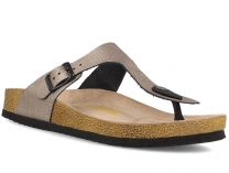 Sandals Greyder 7Y2ct50300-29 (light brown/bronze/beige)