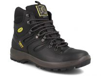 Ботинки Grisport 10005-D103