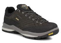 Мужские ботинки Grisport 12509-N39G   (чёрный)