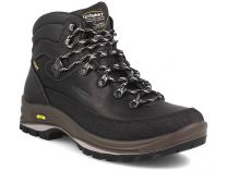 Мужские ботинки Grisport Vibram 12801D84 Made in Italy
