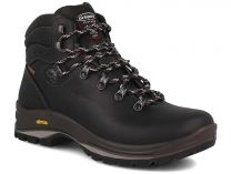 Мужские треккинговые ботинки Grisport 12803-D19