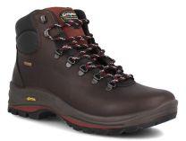 Чоловічі черевики Grisport 12813-D38 Vibram