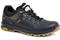 Мужские ботинки Grisport 12907-O51G