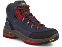 Ботинки Ботинки Grisport 13505D43