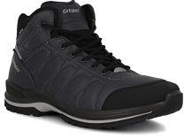 Мужские комфорт Grisport 13917-D13g   (тёмно-синий)