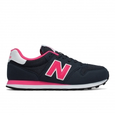 Sneakers New Balance Gw500nwp