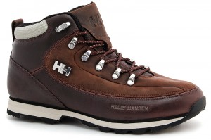 Boots Helly Hansen The Forester 10513 708