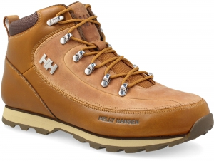 Boots Helly Hansen The Forester 10513 730
