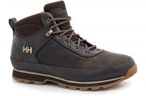 Boots Helly Hansen Calgary 10874 707