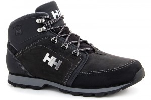 Мужские ботинки Helly Hansen Koppervik 10990 991 Черные