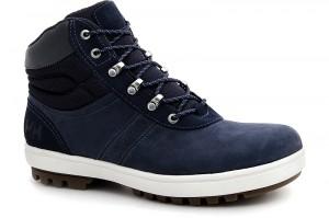 Boots Helly Hansen Montreal 10998 689 Navy