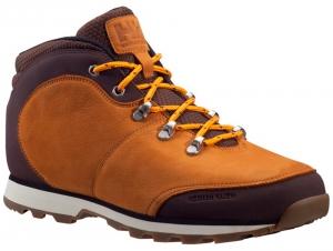 Ботинки Helly Hansen Avesta 11238-726