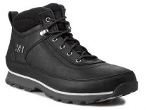Чоловічі черевики Helly Hansen Calgary 10874-991