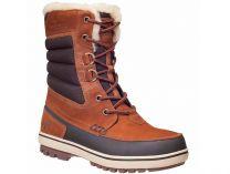Ботинки Helly Hansen Garibaldi 2 10995-766