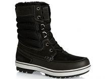 Мужские ботинки Helly Hansen Garibaldi 2 10995-991