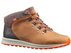 Мужские ботинки Helly Hansen Jaythen X 11155-730   (светло-коричневый)
