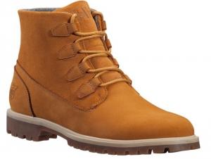 Ботинки Helly Hansen W Cordova 11256-726