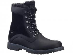 Женские ботинки Helly Hansen W Marion 11255-991