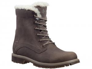 Ботинки Helly Hansen W Marion 11255-766