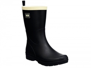 Helly Hansen W Midsund 2 11281-990