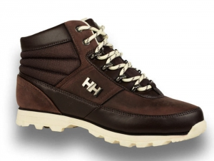 Helly Hansen W Woodlands 10807-710