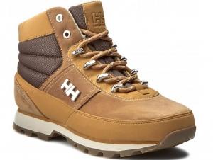 Ботинки Helly Hansen W Woodlands 10807-726