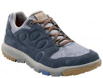 Кроссовки Jack Wolfskin Vancouver Texapore Low M 4020611-1010