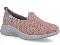Женские слипоны Las Espadrillas Sneaker 206591-34