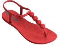 Женские босоножки Ipanema Charm Vi Sandal Fem 82517-22253 Made in Brasil
