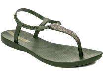 Женские босоножки Ipanema ClassPop Sandal Fem 82683-20770