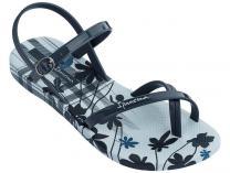 Женские босоножки Ipanema Fashion Sandal VI Fem 82521-20729