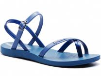 Женские босоножки Ipanema Fashion Sandal VII Fem 82682-20729