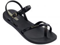 Женские босоножки Ipanema Fashion Sandal Vii Fem 82682-20766