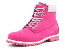 Женские ботинки Alpine Crown ACFW-180427-001