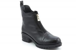 Жіночі черевики Bigoni 1603-9429