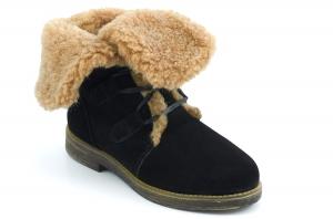 Жіночі черевики Bigoni 1616-9446
