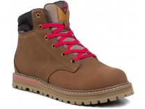 Boots CMP Dorado Lifestyle Shoes Wmn Wp 39Q4936-Q820