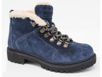 Женские ботинки Darkwood DW 7007 W 06SU