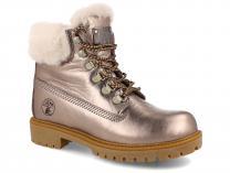 Женские ботинки Darkwood DW 7093 W 88PAW