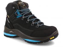Buty Grisport SpoTex Vibram 13505N71tn Made in Italy